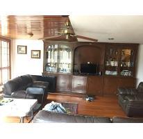 Foto de casa en venta en  , campestre churubusco, coyoacán, distrito federal, 2166909 No. 01