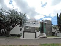 Foto de casa en renta en  , club campestre, morelia, michoacán de ocampo, 559994 No. 01