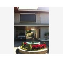Foto de casa en venta en  , club campestre, querétaro, querétaro, 2015338 No. 01
