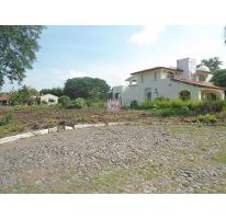 Foto de terreno comercial en venta en, campestre comala, comala, colima, 1522433 no 01