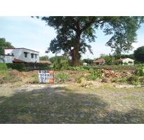 Foto de terreno habitacional en venta en, campestre comala, comala, colima, 1549766 no 01