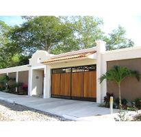 Foto de casa en venta en  , campestre comala, comala, colima, 2602466 No. 01