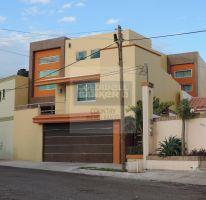 Foto de casa en venta en, campestre, culiacán, sinaloa, 1844328 no 01