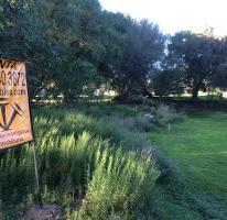Foto de terreno habitacional en venta en  , campestre de golf, san luis potosí, san luis potosí, 2724774 No. 01