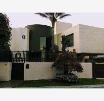 Foto de casa en venta en campestre del bosque 1, campestre del bosque, puebla, puebla, 3566545 No. 01