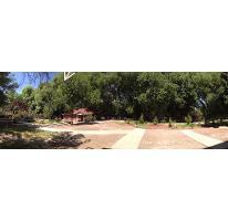 Foto de casa en venta en  , campestre del bosque, chihuahua, chihuahua, 2635697 No. 01