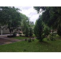 Foto de casa en venta en  , campestre del bosque, chihuahua, chihuahua, 2996679 No. 01