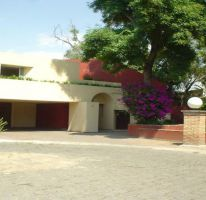 Foto de casa en condominio en renta en, campestre del bosque, puebla, puebla, 1544133 no 01