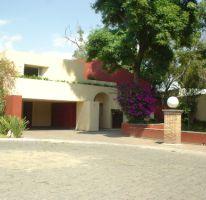 Foto de casa en condominio en renta en, campestre del bosque, puebla, puebla, 2235306 no 01