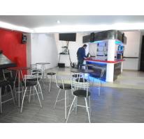 Foto de casa en venta en  , campestre del lago, cuautitlán izcalli, méxico, 2274176 No. 01