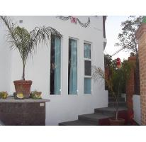 Foto de casa en venta en  , campestre del lago, cuautitlán izcalli, méxico, 2738077 No. 03
