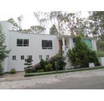 Foto de casa en venta en  , campestre del lago, cuautitlán izcalli, méxico, 2938895 No. 01