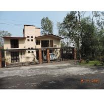 Foto de casa en venta en  , campestre del lago, cuautitlán izcalli, méxico, 2959603 No. 01
