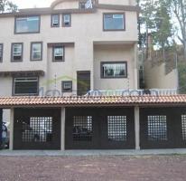 Foto de casa en venta en  , campestre del lago, cuautitlán izcalli, méxico, 3527958 No. 01