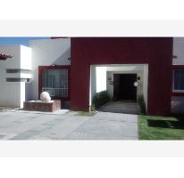 Foto de casa en venta en  , campestre del valle, puebla, puebla, 2693579 No. 01