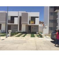 Foto de casa en venta en, ana maria gallaga, morelia, michoacán de ocampo, 1869438 no 01