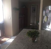 Foto de casa en venta en  , campestre del virrey, metepec, méxico, 3402358 No. 10