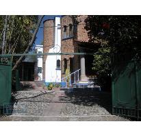 Foto de casa en venta en  , juriquilla, querétaro, querétaro, 2892092 No. 01