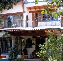 Foto de casa en venta en  , campestre ecológico la rica, querétaro, querétaro, 3184323 No. 01