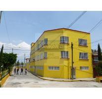 Foto de edificio en venta en  , campestre guadalupana, nezahualcóyotl, méxico, 2737615 No. 01