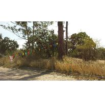 Foto de terreno habitacional en venta en, campestre haras, amozoc, puebla, 1208207 no 01