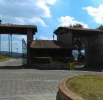 Foto de terreno habitacional en venta en, campestre haras, amozoc, puebla, 1859326 no 01