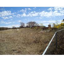 Foto de terreno habitacional en venta en  , campestre haras, amozoc, puebla, 2337684 No. 01