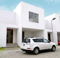 Foto de casa en venta en, campestre haras, amozoc, puebla, 2377700 no 01