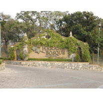 Foto de terreno habitacional en venta en, campestre haras, amozoc, puebla, 2441931 no 01
