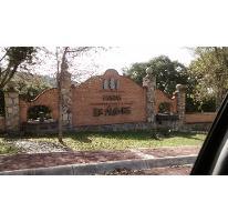 Foto de terreno habitacional en venta en  , campestre haras, amozoc, puebla, 2467655 No. 01