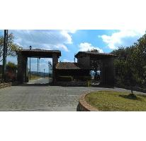 Foto de terreno habitacional en venta en  , campestre haras, amozoc, puebla, 2730895 No. 01