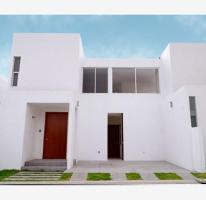 Foto de casa en venta en  , campestre haras, amozoc, puebla, 0 No. 01