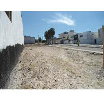 Foto de terreno comercial en renta en  , campestre italiana, querétaro, querétaro, 2662962 No. 01