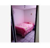 Foto de departamento en venta en  , campestre, jiutepec, morelos, 2866392 No. 01