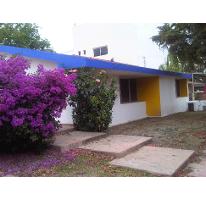Foto de casa en condominio en renta en, campestre la herradura, aguascalientes, aguascalientes, 1064219 no 01