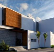 Foto de casa en venta en, campestre la herradura, aguascalientes, aguascalientes, 1742106 no 01