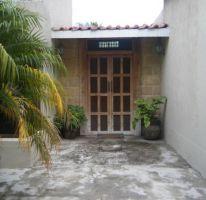 Foto de casa en renta en, campestre la herradura, aguascalientes, aguascalientes, 1961075 no 01