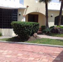 Foto de casa en renta en, campestre la herradura, aguascalientes, aguascalientes, 2400080 no 01