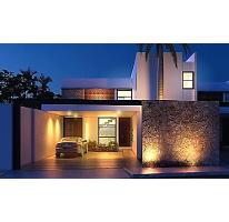 Foto de casa en venta en  , campestre la herradura, aguascalientes, aguascalientes, 0 No. 01