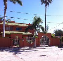 Foto de casa en venta en, campestre, la paz, baja california sur, 1298563 no 01