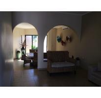 Foto de casa en venta en  , campestre, la paz, baja california sur, 1721122 No. 03