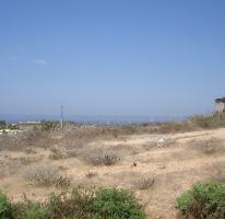 Foto de terreno habitacional en venta en  , campestre, la paz, baja california sur, 1813890 No. 01