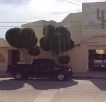 Foto de casa en venta en, campestre, la paz, baja california sur, 1851280 no 01