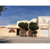 Foto de casa en venta en, campestre, la paz, baja california sur, 1894602 no 01
