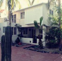 Foto de casa en venta en, campestre, la paz, baja california sur, 2381508 no 01