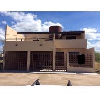 Foto de casa en venta en  , campestre, la paz, baja california sur, 2594083 No. 01