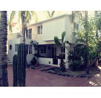 Foto de casa en venta en  , campestre, la paz, baja california sur, 2617252 No. 01