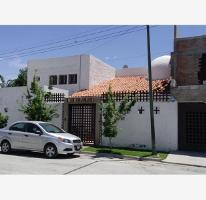 Foto de casa en venta en, campestre la rosita, torreón, coahuila de zaragoza, 1009647 no 01