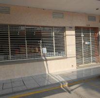 Foto de local en renta en, campestre la rosita, torreón, coahuila de zaragoza, 1028265 no 01