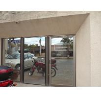 Foto de local en renta en, campestre la rosita, torreón, coahuila de zaragoza, 1063461 no 01